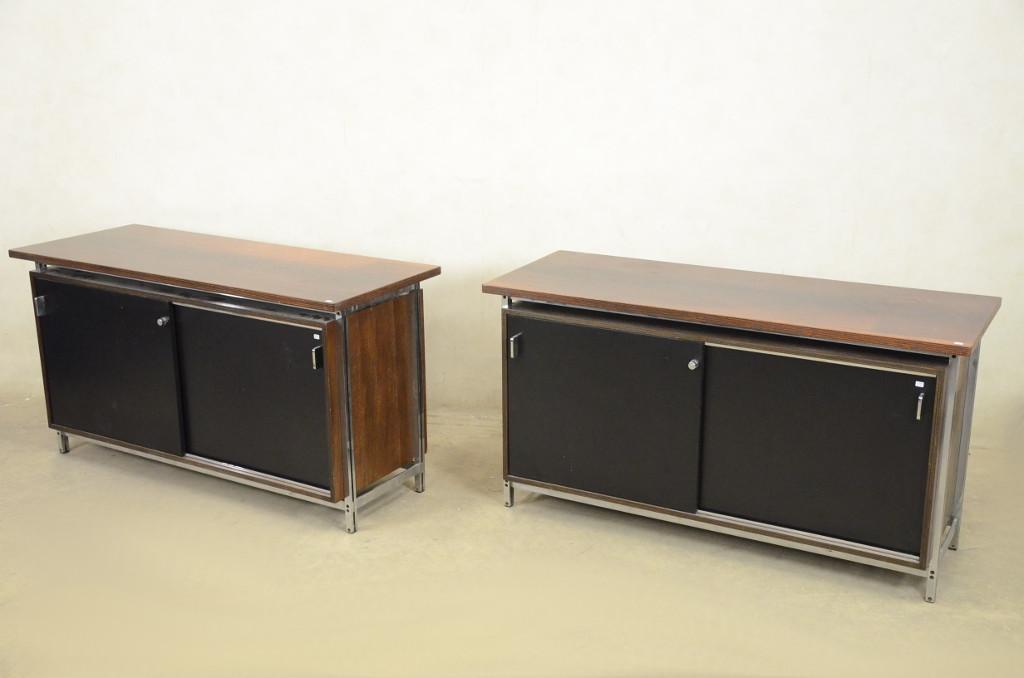 Oude Meubels Verkopen : Uw antieke meubelen verkopen