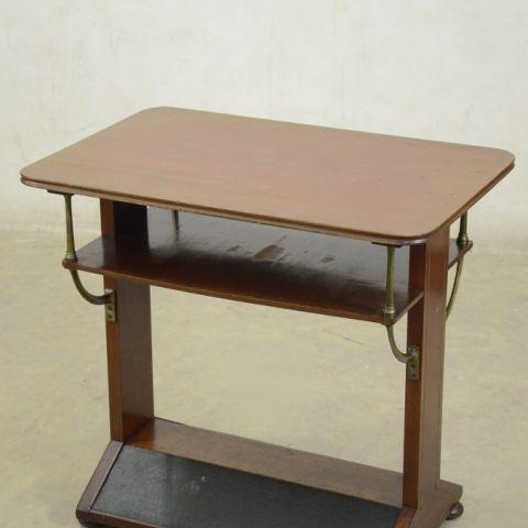 art deco meubel verkopen