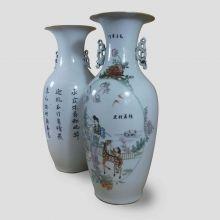 Zijn Chinese vazen een modeverschijnsel blog Antiek Picart
