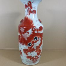 Antiek Chinees Porselein Herkennen.Hoe Waardevol Chinees Porselein Herkennen